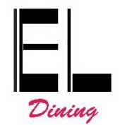 EL Dining